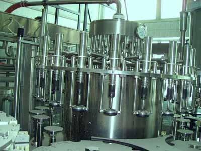 Завод NAR